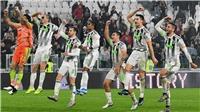 Kết quả bóng đá hôm nay, Juventus 1-0 Milan: Dybala là người hùng của Juve