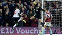 Aston Villa 1-2 Liverpool: Mane tỏa sáng đúng phút cuối, Liverpool chật vật có 3 điểm