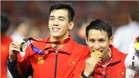 U23 Việt Nam: Sẽ chờ cái duyên của Tiến Linh trước UAE