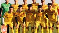 BÓNG ĐÁ HÔM NAY 09/01: Trọng tài Singapore cầm còi trận U23 Việt Nam vs UAE. Real thắng lớn