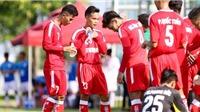 Link xem trực tiếp bóng đá. U19 HAGL I vs U19 PVF. Trực tiếp chung kết U19 Quốc gia