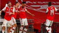 Link xem trực tiếp Liverpool vs Arsenal.Xem trực tiếp bóng đá Anh vòng 3