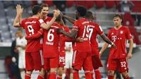 Link xem trực tiếp bóng đá chung kết cúp C1. PSG vs Bayern Munich