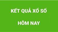XSDN - Kết quả xổ số Đồng Nai hôm nay ngày 12/8/2020