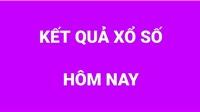 XSDN - Kết quả xổ số Đồng Nai hôm nay ngày 19/8/2020