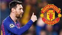 Video clip bàn thắng trậnFerencvaros vs Barcelona