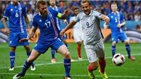 Xem trực tiếp bóng đá Iceland vs Anh ở đâu? Link xem trực tiếp UEFA Nations League