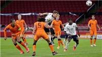 Link xem trực tiếp bóng đá.Italy vs Hà Lan. Xem trực tiếp Nations League