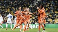 Link xem trực tiếpInter Milan vs Juventus. FPT Play trực tiếp Cúp quốc gia Ý