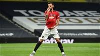 Lịch thi đấu ngoại hạng Anh vòng 10: Southampton vs MU, Chelsea vs Tottenham