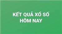 XSCT 14/10 - Kết quả xổ số Cần Thơ hôm nay 14/10/2020