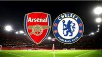 Link xem trực tiếp Arsenal vs Chelsea.Xem trực tiếp bóng đá Ngoại hạng Anh vòng 15
