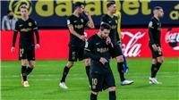 Link xem trực tiếpReal Sociedad vs Barcelona. Trực tiếp Bán kết Siêu Cúp Tây Ban Nha