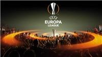 Link xem trực tiếp bốc thăm vòng 32 cúp C2/Europa League