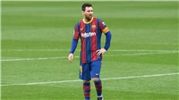 Lịch thi đấubóng đá Tây Ban Nha: Sevilla vs Barcelona, Real Madrid vs Sociedad