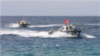 25 năm Việt Nam phê chuẩn Công ước của LHQ về Luật Biển 1982: Căn cứ pháp lý vững chắc trong xử lý các vấn đề liên quan đến biển và đại dương