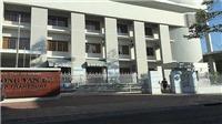 Phó chánh Thanh tra Sở Giao thông Vận tải tỉnh An Giang bị kỷ luật vì xin bỏ qua xe vi phạm