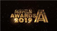 Khởi động giải thưởng Ashui Awards 2019: 'Oscars' về lĩnh vực xây dựng tại Việt Nam'