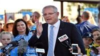 VIDEO: Nội các mới của Australia vô địch về số phụ nữ giữ chức Bộ trưởng