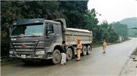 Lập 17 chốt, phân luồng giao thông trong thời gian diễn ra Đại lễ Vesak Liên hợp quốc 2019