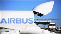 Airbus điều tra vụ tấn công mạng nhằm vào 130.000 nhân viên