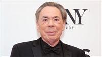 Nhà soạn nhạc triệu đô Lloyd Webber vượt qua huyền thoại Paul McCartney về... tiền