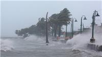 Những ngày cuối tháng 7, có khả năng cao hình thành áp thấp nhiệt đới, có nơi mưa to đến rất to