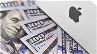 Qualcomm nhận hơn 4 tỷ USD của Apple để dàn xếp vụ kiện vi phạm bản quyền
