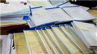 Công an Hải Phòng phá đường dây công ty 'ma' bán hóa đơn hơn 2.200 tỷ đồng