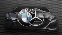 BMW và Daimler ngừng cung cấp dịch vụ chia sẻ xe tại Bắc Mỹ