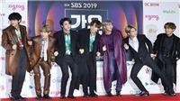 MV 'Idol' đã 'hô biến' BTS thành những 'kỷ lục gia' như thế nào?