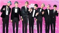 Thương hiệu tỷ đô BTS mang lại gì cho kinh tế Hàn Quốc?