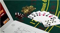 Campuchia ngừng cấp phép cho hoạt động kinh doanh đánh bạc trên mạng