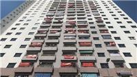 VIDEO: 'Treo' sổ hồng chung cư đến bao giờ?