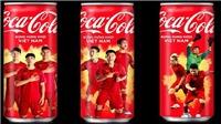 Hà Nội xử phạt đơn vị treo bảng quảng cáo Coca-Cola
