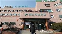 Dịch COVID-19: Bộ Ngoại giao chủ động, khẩn trương triển khai các biện pháp bảo hộ công dân Việt Nam tại Hàn Quốc