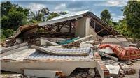 VIDEO: Vì sao Indonesia thường xuyên hứng chịu các trận động đất?
