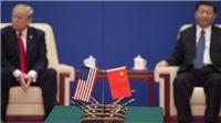 Trung Quốc: Chiến tranh thương mại không 'làm nước Mỹ vĩ đại trở lại'
