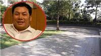 Chủ tịch UBND TP Hà Nội chỉ đạo xử lý nghiêm vụ việc 'một cháu bé bị người đàn ông ở Ciputra đánh chấn thương sọ não'