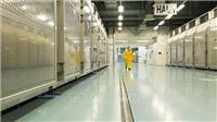 Iran cảnh báo sẽ xem xét lại các cam kết với IAEA