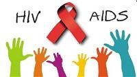 Chính phủ Mỹ và Quỹ Bill & Melinda Gates hợp tác đầu tư tìm ra phương pháp điều trị bệnh SCD và HIV/AIDS