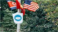Hội nghị thượng đỉnh Mỹ - Triều lần 2: Hà Nội trong mắt phóng viên nước ngoài