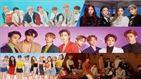'K-Pop, văn hóa Hàn Quốc' trở thành môn học chính thức tại các trường công ở Los Angeles Mỹ