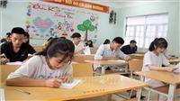 Kỳ thi Trung học Phổ thông Quốc gia 2019: Thực hiện nghiêm ngặt quy trình chấm thi