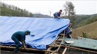 Từ ngày 29/3 đến 7/4: Các tỉnh, thành phố Bắc Bộ và Bắc Trung Bộ chủ động ứng phó với mưa lớn