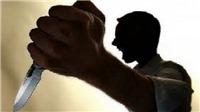 Hiểm họa ma túy đá & những vụ án rúng động dư luận
