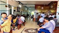 Thanh Hoá: Khoảng 50 du khách nhập viện nghi bị ngộ độc thực phẩm