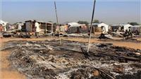 Cướp có vũ trang tấn công hai ngôi làng ở Nigeria, 30 người thiệt mạng