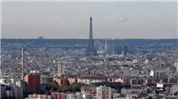Pháp cấm toàn bộ ô tô chạy dầu diesel tại trung tâm thủ đô Paris