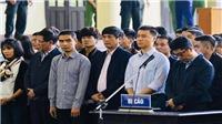 Phú Thọ, sẽ xét xử phúc thẩm vụ đánh bạc nghìn tỷ vào 5/3